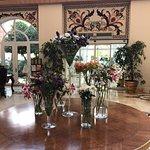 Photo of Amara Dolce Vita Luxury