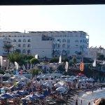 Photo de Pela Maria Hotel