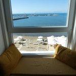 Foto de Palazzo Dogana Resort