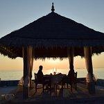 Photo de Taj Exotica Resort & Spa