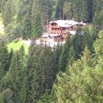 Photo of Bio Hotel Hermitage