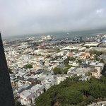 Foto de Coit Tower