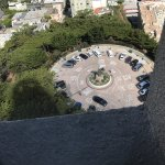 Foto de Coit Tower