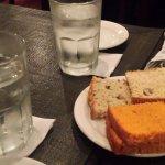 Foto de Cafe Mundo