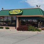 Foto di Runza South