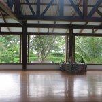 Blue Osa Yoga Retreat and Spa Foto