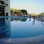 תמונה של Elysium Resort & Spa