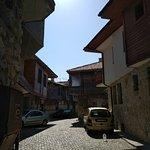 Foto de Old Nessebar