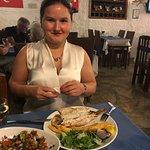 Photo of Erzincan Restaurant