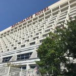 Photo de Renaissance Concourse Atlanta Airport Hotel