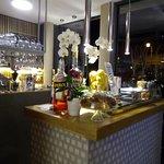 Hotel Clelia Bild