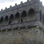 Photo of Castelo de Soutomaior
