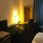 Photo of IntercityHotel Ulm