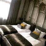 Foto de Grey Street Hotel