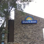 Days Inn Featured Stonewall