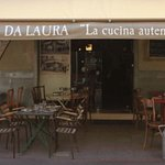 Photo of Da Laura
