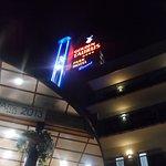 Golden Taurus Park Resort Foto