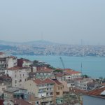 Foto de Grand Star Hotel Bosphorus