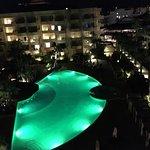 Photo of Protur Biomar Gran Hotel & Spa