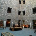 Photo of Barcelo Monasterio de Boltana