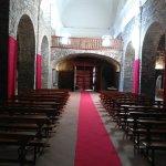 Photo de Barcelo Monasterio de Boltana