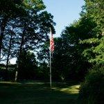 White Birch Lodge Φωτογραφία