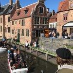 Photo of Park Hotel Brugge
