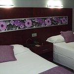 Hotel Riu Naiboa Foto