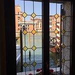 Photo de Sina Palazzo Sant'Angelo