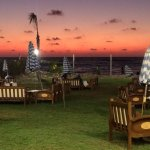 صورة فوتوغرافية لـ 7 Seas Fish Restaurant