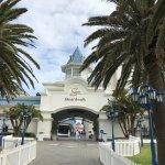 Photo of The Boardwalk Casino & Entertainment World