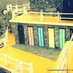 Foto de Estalagem do Forte Muchaxo