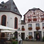 Hotel Haus Lipmann Foto
