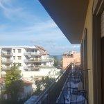Foto de Hotel Zi Teresa