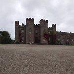Photo of Scone Palace