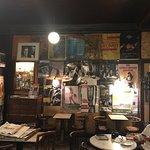 Foto di Cafe Hawelka