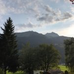 Photo of Sunstar Boutique Hotel Albeina Klosters