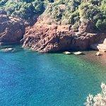 Abel Baliff Beach