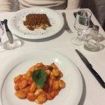Photo of Ristorante Pizzeria Fontebecci