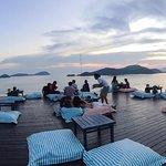 Photo de Sri Panwa Phuket Luxury Pool Villa Hotel