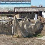 Ethno Complex Ataman Photo