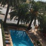 Photo de Hotel Solvi