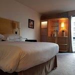 DoubleTree by Hilton London - Westminster Foto