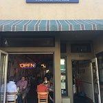 Foto de Old Monterey Cafe