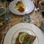 صورة فوتوغرافية لـ Tanroagan Seafood Restaurant