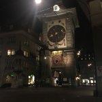 Foto de Clock Tower
