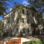 Le Chateau des Alpilles Foto