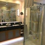 Photo of Retro Riverside Luxury Wellness Resort