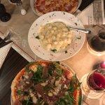 Ristorante Pizzeria Toscana Foto