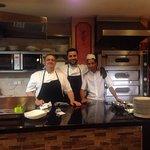 Photo of Restaurante Brisas Palmanova